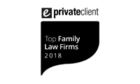 top-family-law-firm-logo